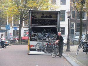 אופניים.צילום עמיעד טאוב