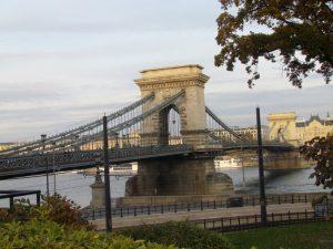 בודפשט הונגריה.צילום רות עפרי טאוב