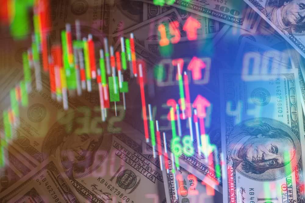 להשקיע בבורסה