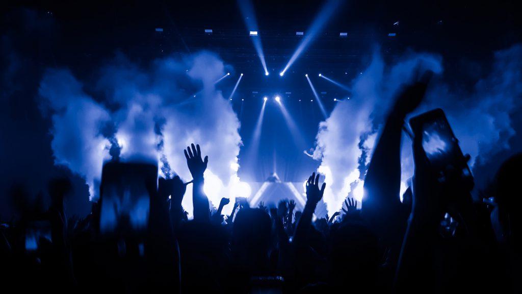 DJ לחתונה – השמחה שלכם, הזכות שלנו
