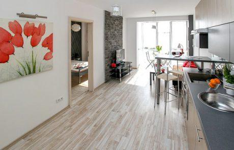 איך למצוא דירות למכירה ברמת גן?