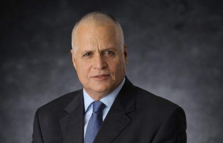 מי אתה אילן ביטון: מפיקוד על מערך ההגנה האווירית של מדינת ישראל לראשות עיריית רמת גן?