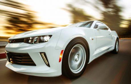 דרכי מימון שיעזרו לכם להתחדש ברכב חדש