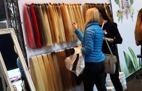 הארכת שיער – הפתרון המושלם לשיער השופע שתמיד חלמתן עליו!