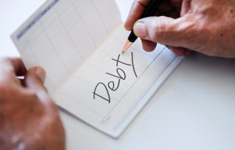 הגדלת המשכנתא לצורך סגירת חובות – איך עושים את זה?