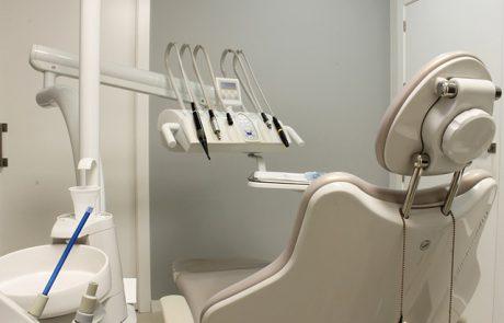 החשיבות הגדולה של בחירת מרפאת שיניים מקצועית