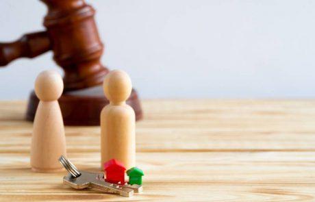 הסכם גירושין – איך לצלוח אותו בצורה המיטיבה ביותר?