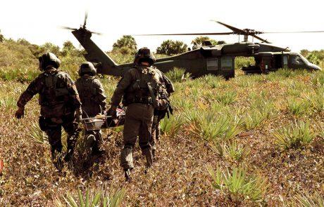"""עיריית ר""""ג תעניק 250 ₪ לחיילים לקניה בעסקים מקומיים"""