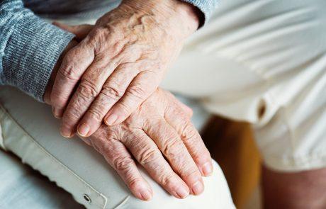 טיפול סיעודי למבוגרים – מה כדאי לדעת?