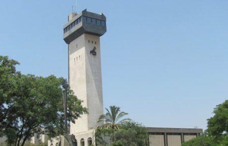 """ראש עיריית רמת-גן, כרמל שאמה הכהן: """"גונבים לנו אוניברסיטה"""""""