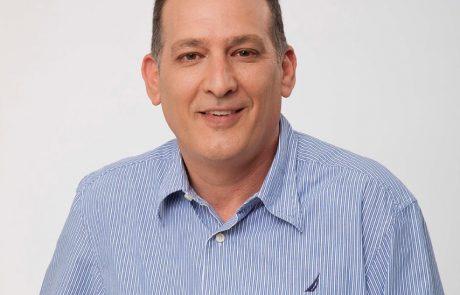 כתב אישום נגד תושב גבעתיים שאיים על סגן ראש העיר וראש המועצה הדתית בעיר