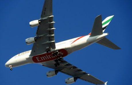 4 יעדים שיעשו לכם חשק לטוס לאפריקה