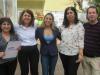 לראשונה בתולדות העיר:פרס חינוך ארצי לבית ספר המנחיל ברמת גן