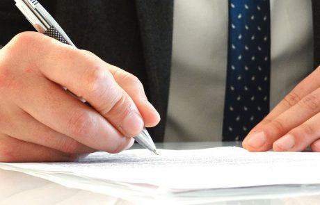 למה לכם לבחור עורך דין פלילי מפורסם על פני אחד פחות מוכר?