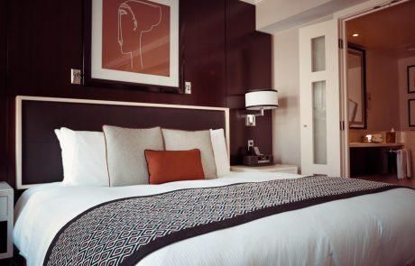 עשה ואל תעשה – כללים לעיצוב החדר השינה המושלם