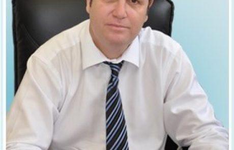 הנציבות ניקתה את פרופסור יהודה אדלר מכל אשמה להטרדה