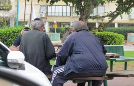 מרכז רמת גן מכריז על שקיפות בבית החולים ומתקין מצלמות בחדרי המאושפזים
