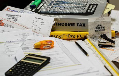 קבלת תרומות לעמותה ללא בעיות מס