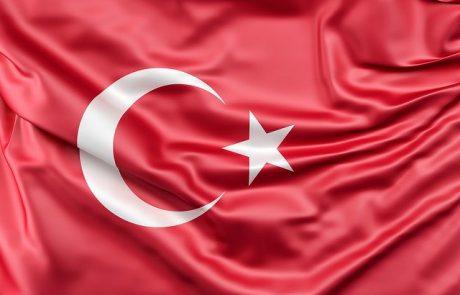 תיירות השתלת שיער בטורקיה