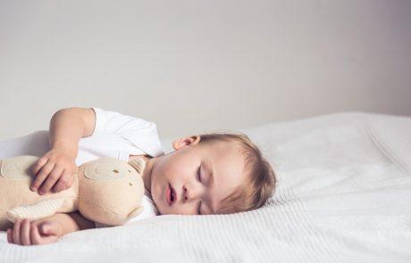 שמות לתינוקות- איך לבחור שם לתינוק הנולד