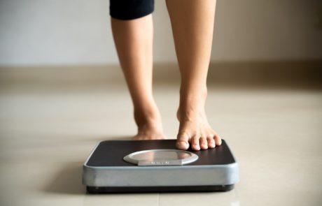 ירידה במשקל – הבריאות שלכם חשובה לנו