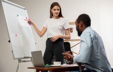 הדרכת הורים מקצועית: עצות מהמומחים