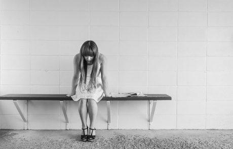 הפרעת אכילה כפייתית – ביקשנו מהפסיכולוגית פוריה קורן זילבר לעשות לנו סדר בנושא