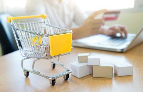 השלב הבא בעסק שלך – חנות וירטואלית
