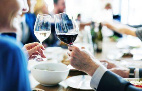 הארוחה המושלמת – כמה דברים קטנים שיהפכו את האירוע שלכם למושלם