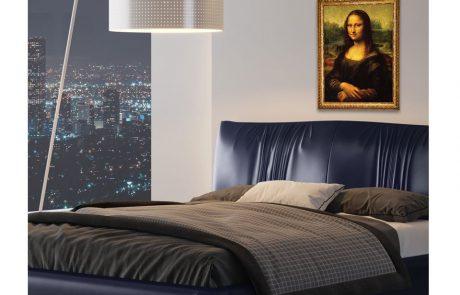 מיטה מתכווננת – מה צריך לדעת לפני שרוכשים? מדריך רכישה