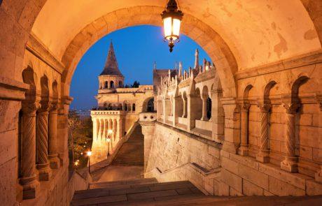 המדריך להשקעה בבודפשט ואיך כדאי להימנע מטעויות נפוצות
