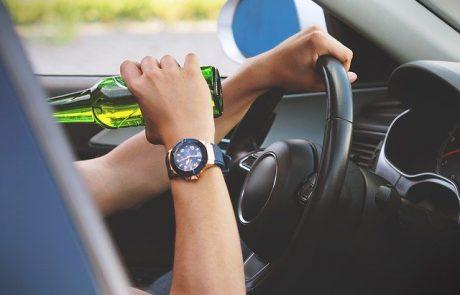 מדריך לבחירת מקרר לרכב
