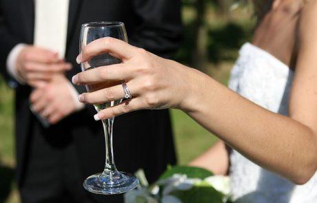 החשיבות של טבעת אירוסין במעמד ההצעה