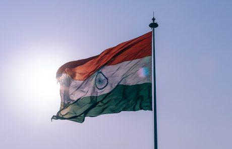 מרמת גן להודו – מוציאים ויזה להודו באינטרנט