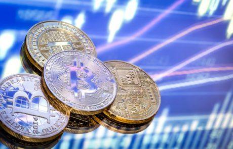 מה אתם יודעים על קניית מטבעות דיגיטליים?