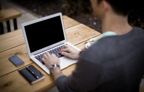 הקורסים החמים בעולם פיתוח התוכנה