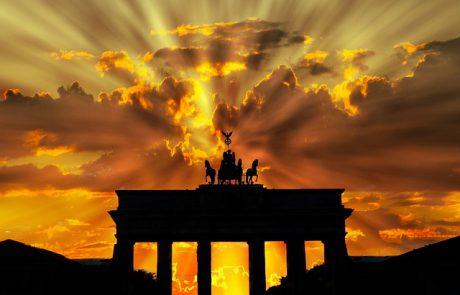 המוזיאונים המומלצים בברלין