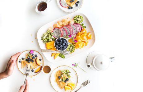 משלוח פירות רמת גן – מקבלים את הפירות ישירות לאירוע