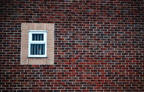חיפוי קירות חוץ – מהן האפשרויות