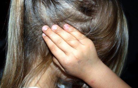 פרסום ראשון: גננת נעצרה בחשד לאלימות בגן ילדים ברמת גן