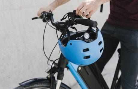 מידע שימושי אודות חנות אופניים ברמת-גן