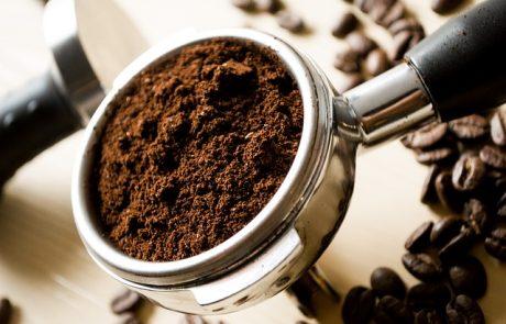 פולי קפה – 10 הזנים המובילים בעולם