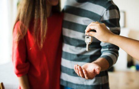 טסתם לחופשה והשכרתם את הדירה – האם ביצעתם עבירה?