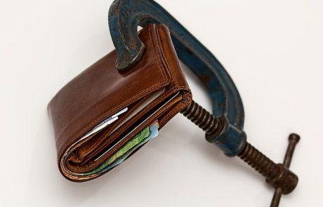 איך מקבלים הפטר בהליכי חדלות פירעון ושיקום כלכלי?