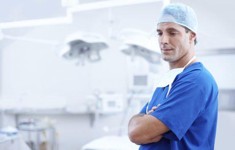 חמשת הטיפים הטובים ביותר שתקראו על ביטוח בריאות פרטי