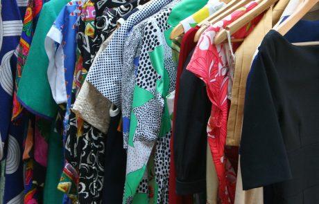ארון הבגדים זקוק לריענון? לא יודעים איך להיפטר מריחות לא נעימים …? קבלו 4 טיפים לריענון וסידור הארון