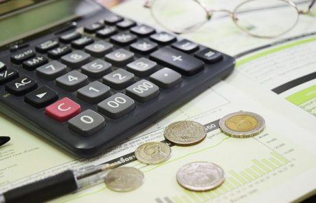חקירות כלכליות בעולם העסקי