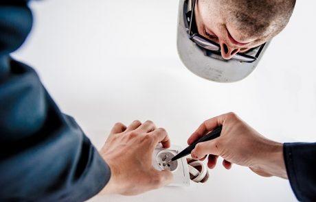 בעיות חשמל בדירה? באמצעות חשמלאי מומחה, תוכלו לשמור על מבנה תקין!
