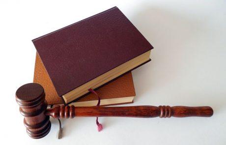 איך משיגים עורך דין פלילי ברמת גן?