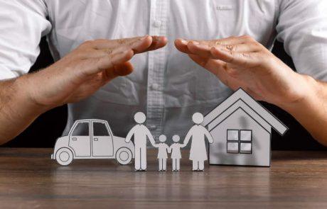 הצעה לביטוח משכנתא – כל מה שחשוב שתכירו טרם הבחירה בביטוח משכנתא